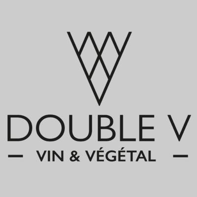 Double V - Vin & Végétal