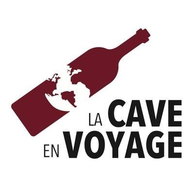 La cave en voyage
