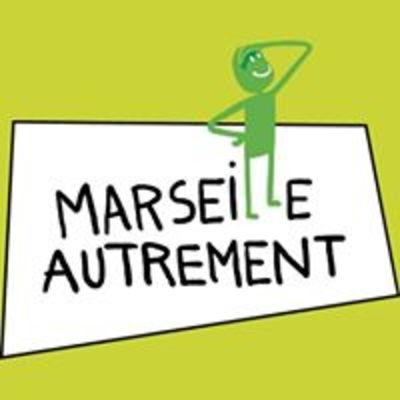 Marseille autrement