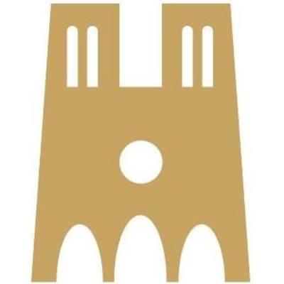 Reims Tourisme
