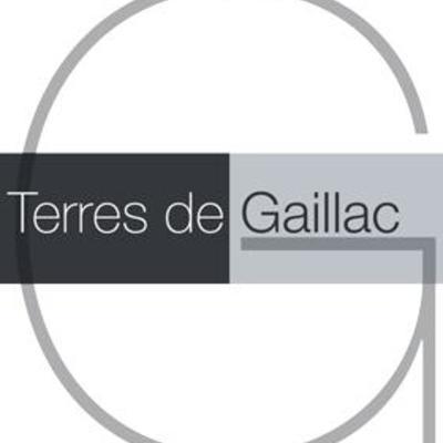 Terres de Gaillac