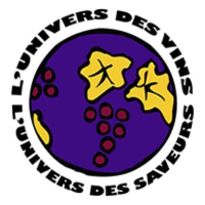 L'univers des Vins et des Saveurs