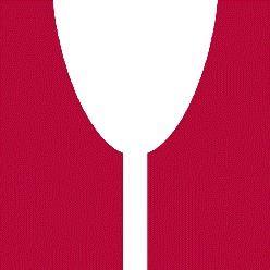 Vignes et Vins Fazeli & Fils