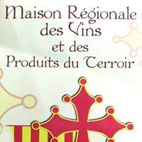 Maison Régionale des Vins