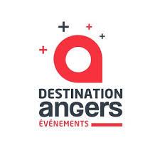 Destination Angers Evénements
