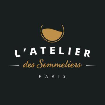 L'Atelier des Sommeliers Paris