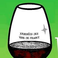 JOURNÉES DES VINS DE FRANCE à Longwy-Mexy (54)