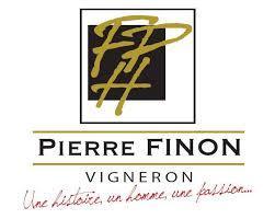 Domaine Pierre Finon