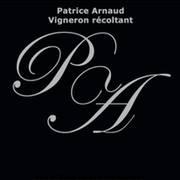 Domaine Patrice Arnaud