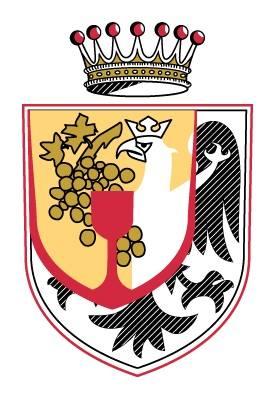 Domaine Baron de l'Ecluse
