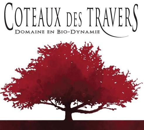 Coteaux des Travers