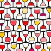 Les Couleurs du Vin