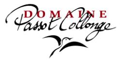 Domaine Passot-Collonge
