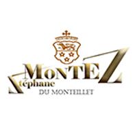 Domaine du Monteillet