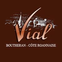 Domaine Vial