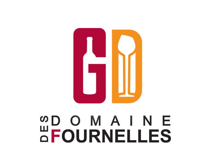 Domaine des Fournelles