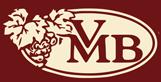 Vignobles Michel Bergey