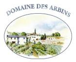 Domaine des Arbins