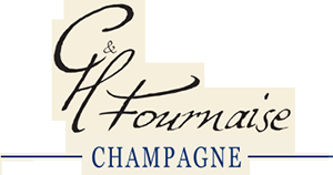 Champagne C&H Fournaise