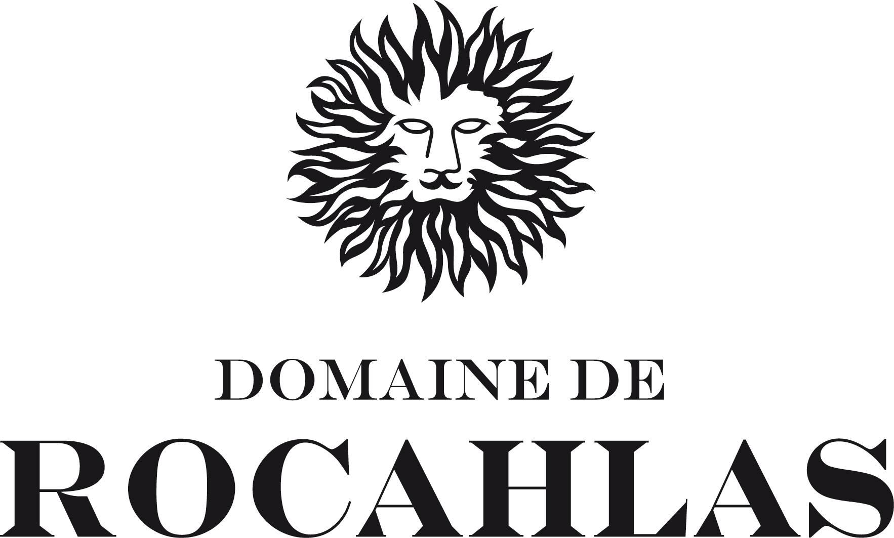 Domaine de Rocahlas