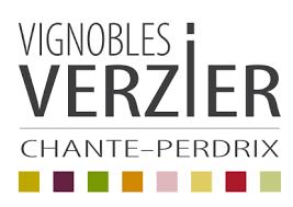 Vignoble Verzier Chante-Perdrix