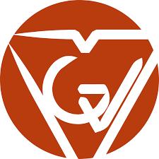 Domaine Vincent Giraudon