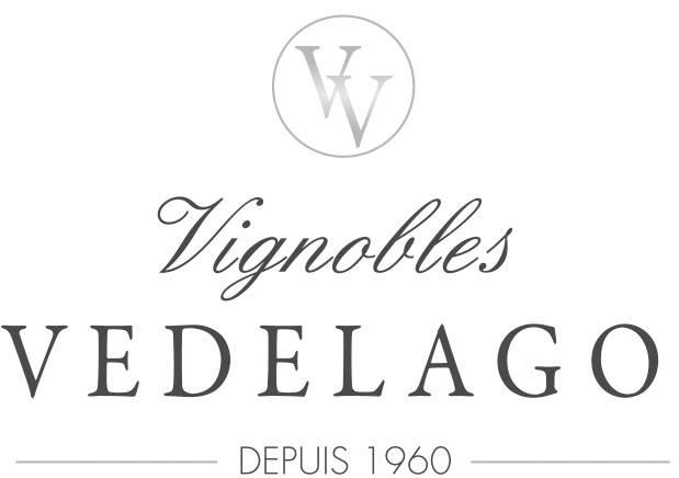 Vignobles Vedelago