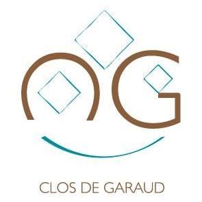 Domaine Clos de Garaud