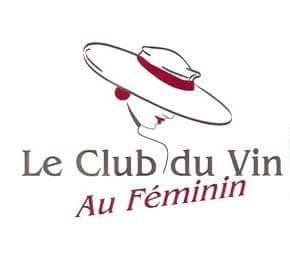 Club du Vin au Feminin