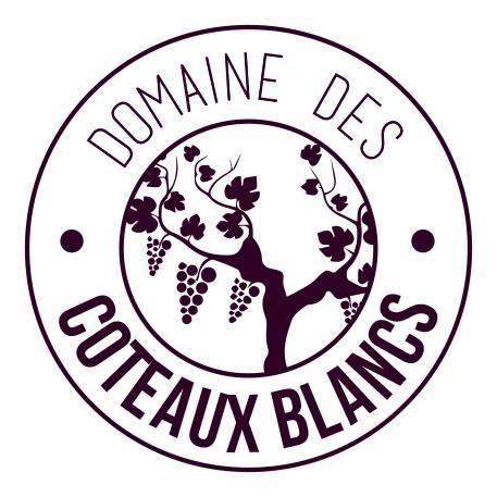 Domaine des Coteaux Blancs