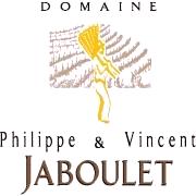 Jaboulet Philippe et Vincent