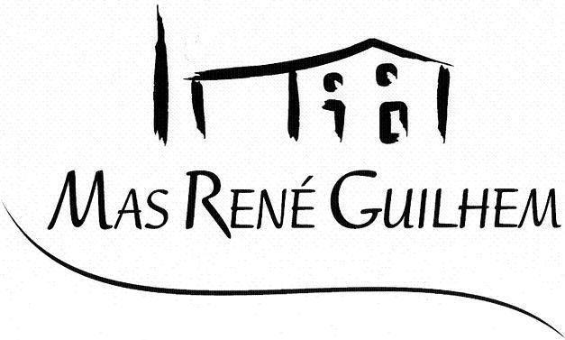Mas Rene Guilhem