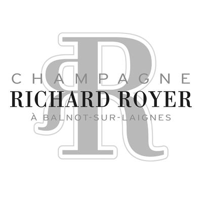 Champagne Richard Royer