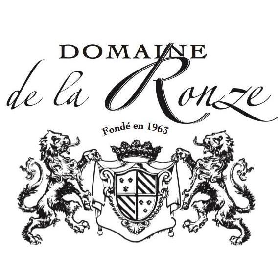 Domaine de la Ronze