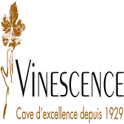 Vinescence
