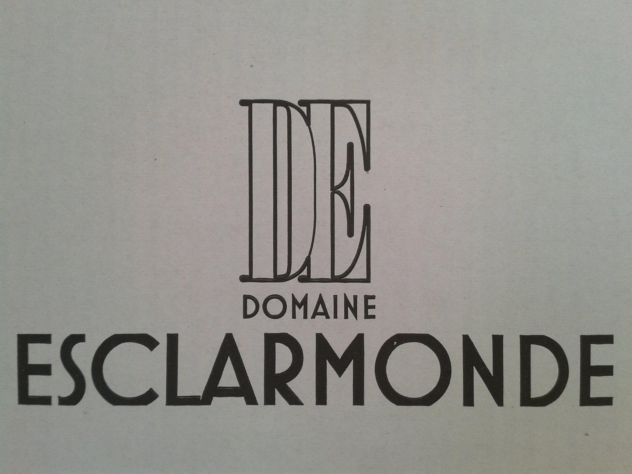 Domaine Esclarmonde