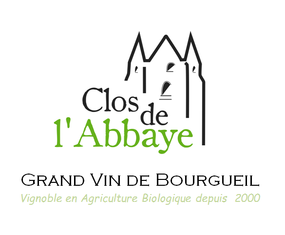 Clos de l'Abbaye