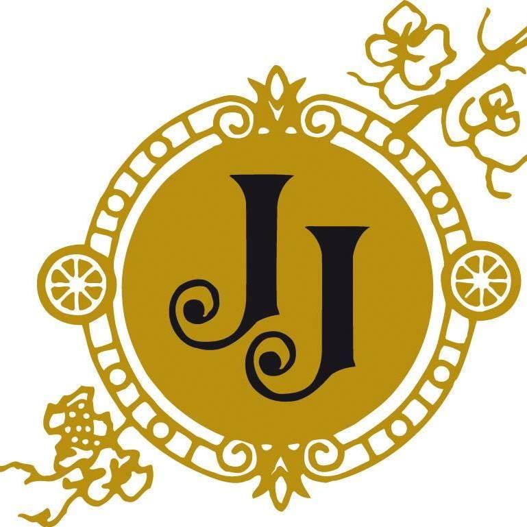 Maison Joseph Janoueix