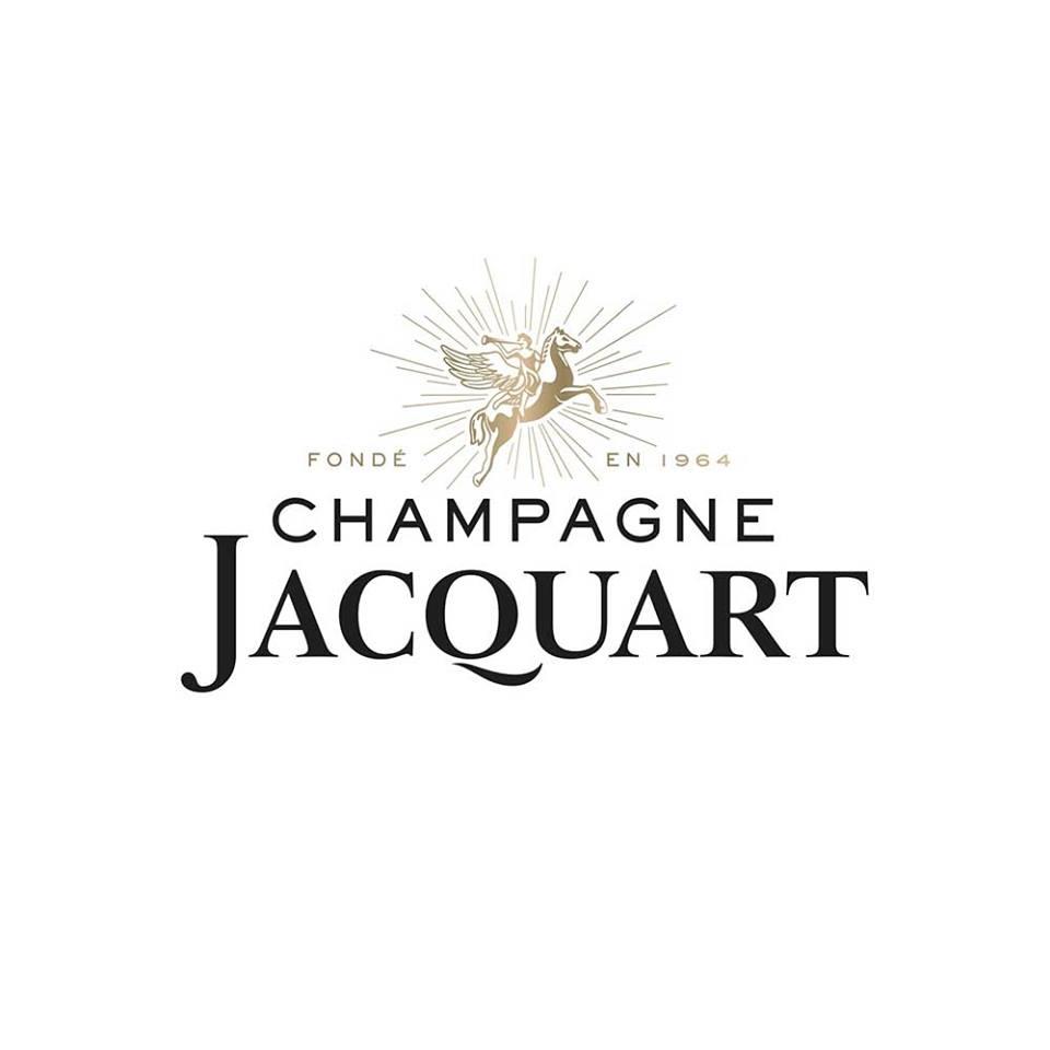 Champagne André Jacquart