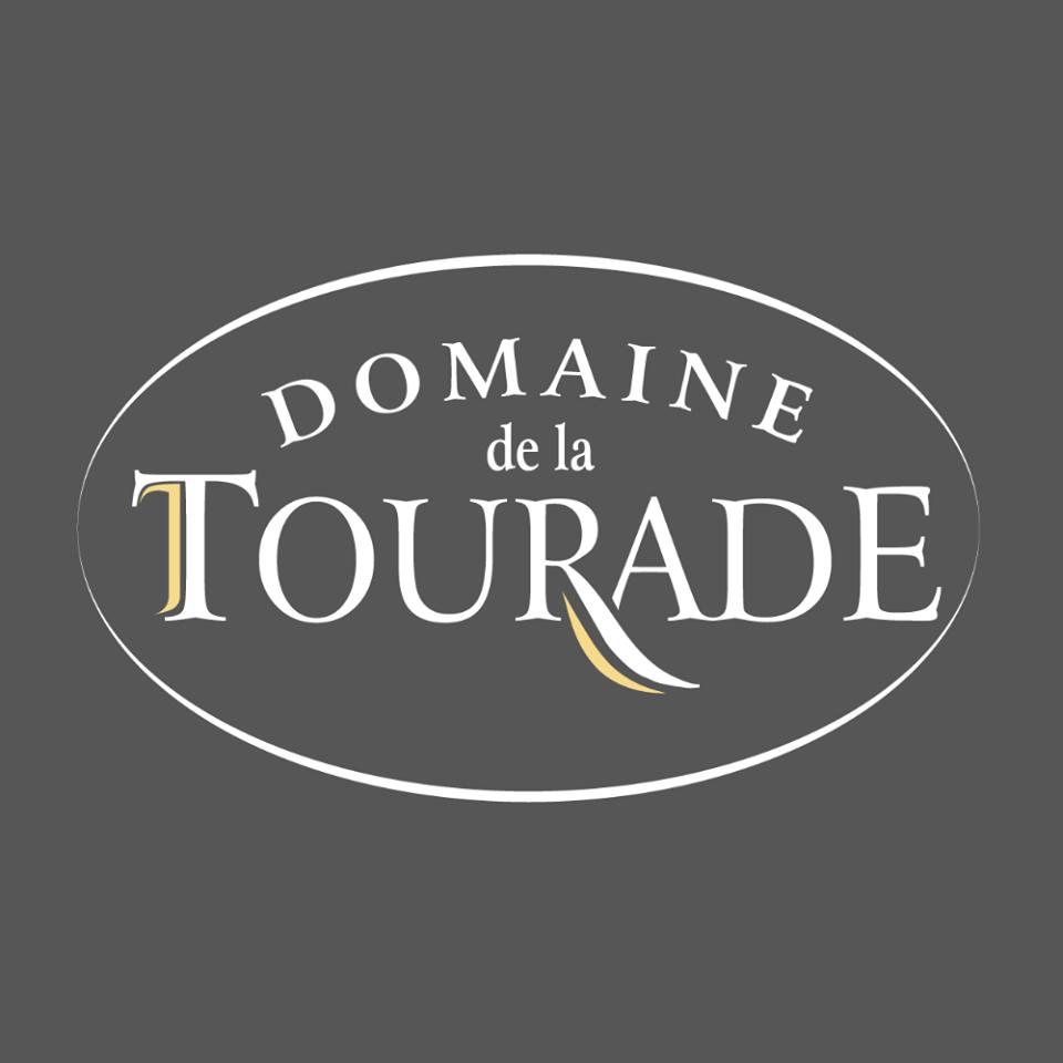 Domaine de La Tourade
