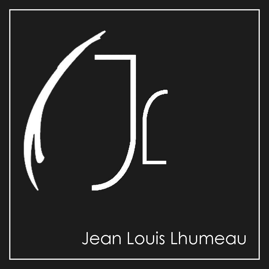 Vins Jean Louis Lhumeau