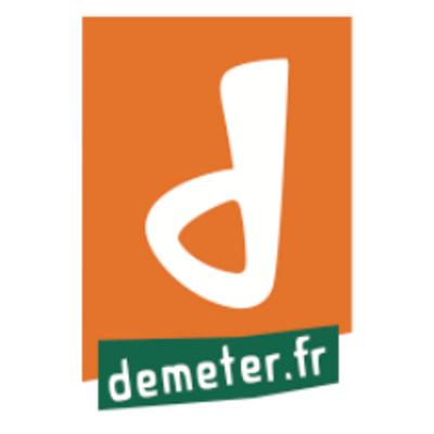 Demeter France