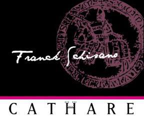 Domaine Cathare