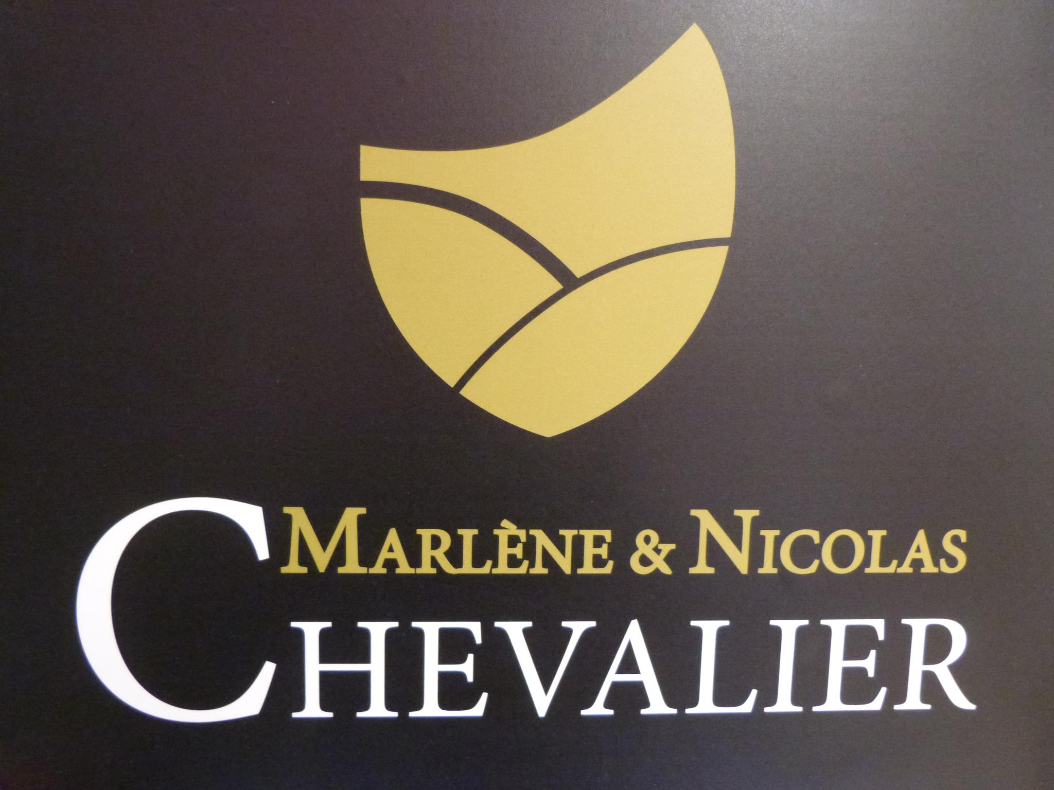 Cave Chevalier