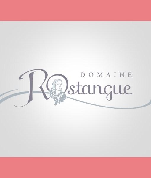 Domaine Rostangue