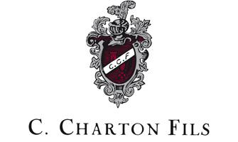 C. Charton Fils & M. Morignot