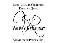 Domaine Valery Renaudat