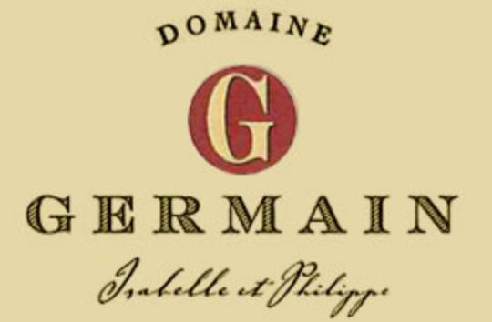 Domaine Gilbert & Philippe Germain