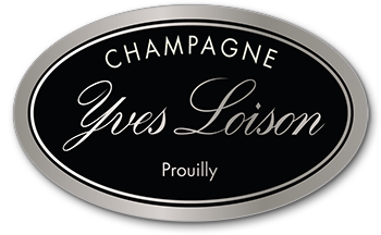 Champagne Yves Loison