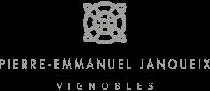 Vignobles Pierre Emmanuel Janoueix